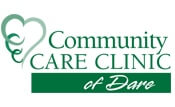Community Care Clinic