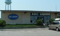 abc store locations outer banks