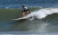 Surfing200