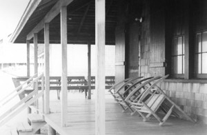 NHporch-chairs