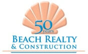 Beach Realty