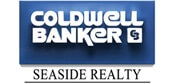 Coldwell Realty