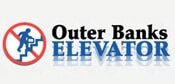Outer Banks Elevator