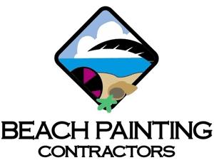 Beach Painting Contractors