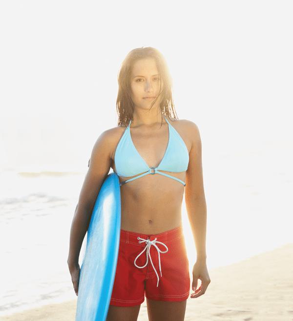 Board-Shorts-Bikini_ss65851651