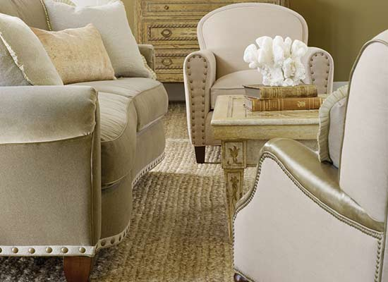 Exotic Home OBX Coastal Outlet chairs table