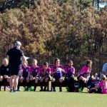 obx coaches
