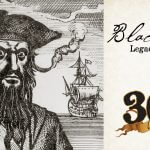 Blackbeard 300th Anniversary