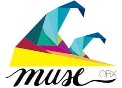 Muse OBX Originals