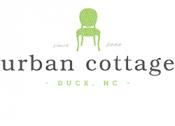 Urban Cottage logo
