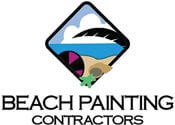 Beach Painting Contractors