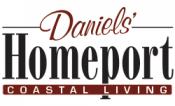 Daniels Homeport