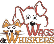 Wags Whiskers