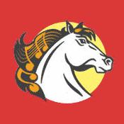 Mustang Spring Jam