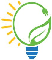 alternative energy outer banks