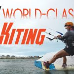 professional kiteboarding outer banks