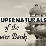 outer banks supernaturals