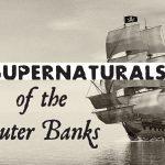 outer banks supernaturals