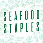 outer banks seafood recipes