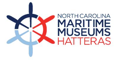 north carolina museums